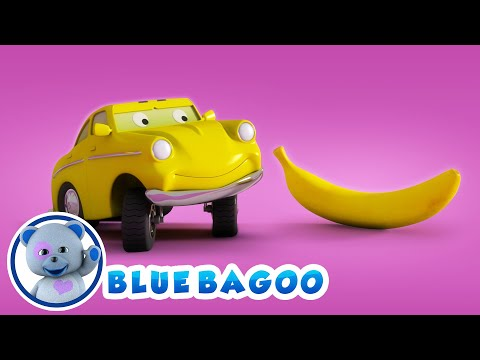 fruit-learning-song-|-ed-the-hungry-car-|-by-blue-bagoo-kids-songs