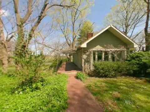 Real Estate Auctions | 2229 Nashville Pike 37066
