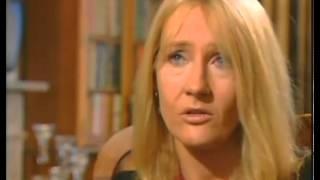 Док. фильм «Гарри Поттер и Я» (BBC, 2001). Ч.3