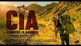 CIA 2 Comrade in America Malayalam Movie Trailer l Dulquer Salman l Amal neerad l Full HD l Fanmade