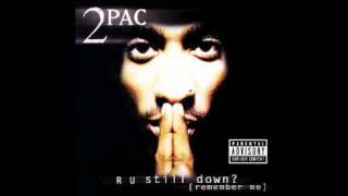 Watch 2pac Hellrazor video