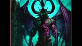 Normal quality - D-Devils - Impheatus.mp3