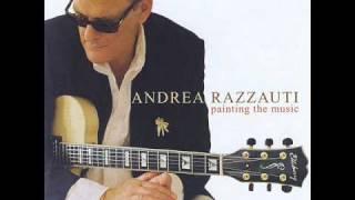 Andrea Razzauti - Lover