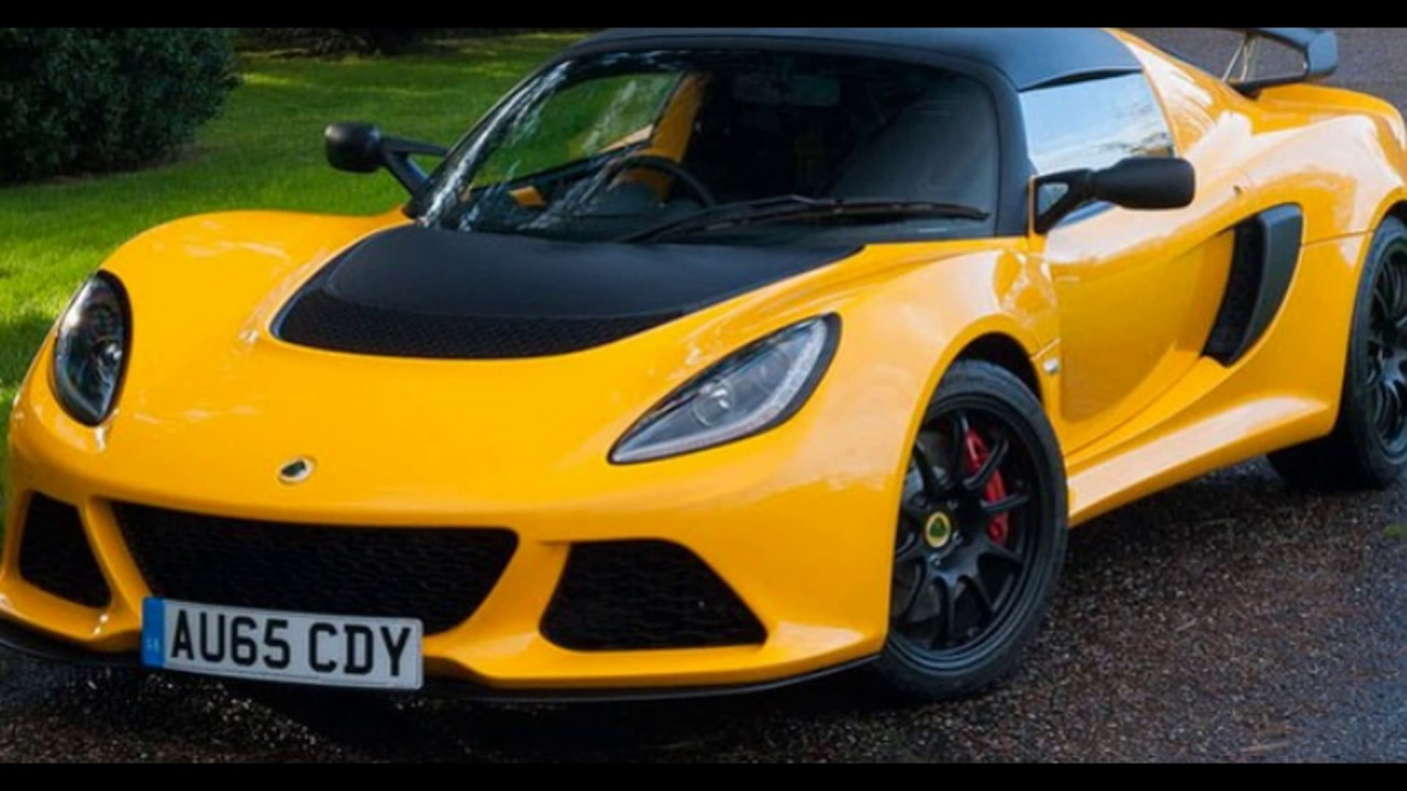 2018 lotus elise price. plain 2018 the 2018 lotus new evora 410 sport on lotus elise price a