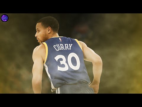 "Stephen Curry Mix - ""Love Sosa"" ᴴᴰ"