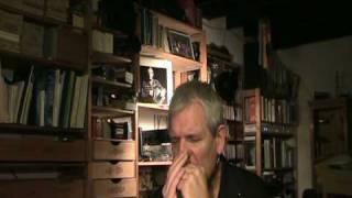Hommage à Jimmy de Genova par Bruno Kowalczyk