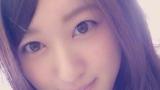 美人20面相「島田雅」~富山の美少女アイドル『ピコピコ☆レボリューショ...