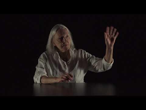 [Connectivités] Entretien avec Saskia Sassen, sociologue