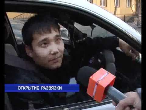Razvazka_Baltahinova_0711.flv