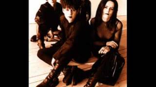 Watch Clan Of Xymox Consolation video