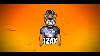 Intro - iZay (2.5D) Best?!? (New Style)