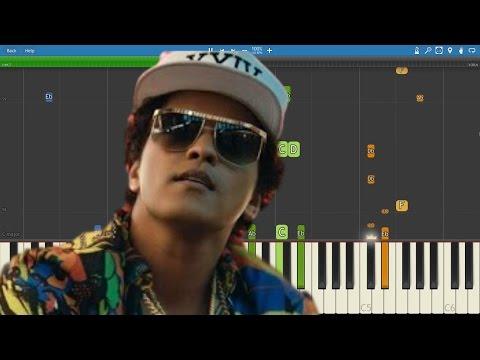 bruno-mars-thats-what-i-like-piano-tutorial