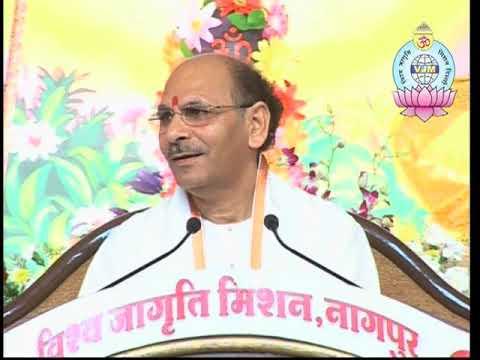 Jeevan prabhat 386 | Jan 14-2019 | Sudhanshu Ji Maharaj