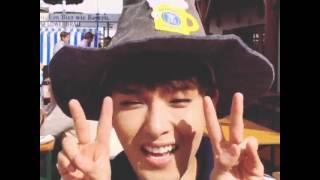 Super Junior Donghae instagram (130922)