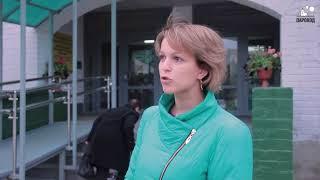 LIFE. Новгородцы выбирают губернатора-4 (