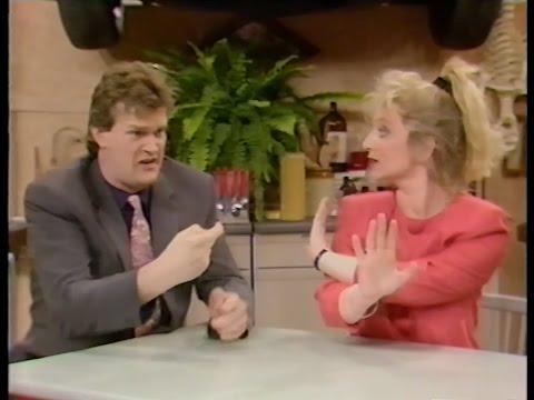 Hello Mum - Episode 6 (BBC TV 30/3/87)