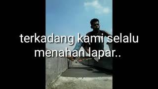 Download lagu Derita kuli bangunan MP3
