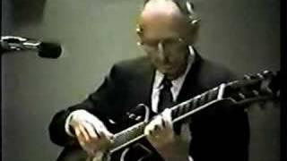 George Van Eps - I
