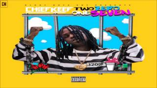 Chief Keef Two Zero One Seven FULL MIXTAPE DOWNLOAD LINK 2017