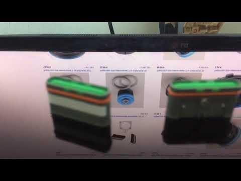 5er-Pack Neoperl Honeycomb Perlator Spar-Strahlregler M24-7 Liter//Minute