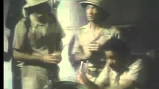 Richard Pryor - Discovering Ancient Egypt (Khemet)