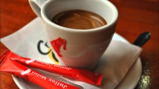 coffee  time mix (deep house ) - Dj Boka