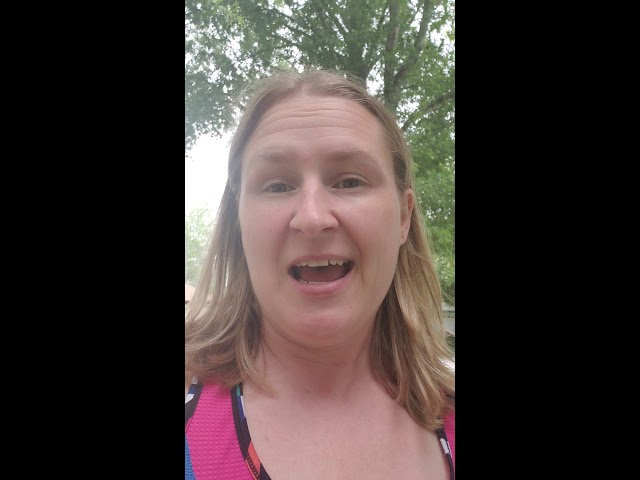 Amber thanks Debthelper.com! - Here's her Credit Card Debt Recovery Story