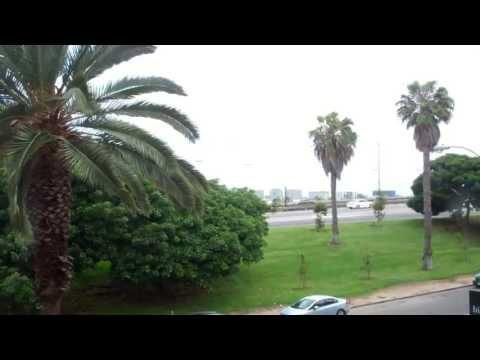 [HD] Hotel Embassy Suites LAX South in El Segundo, CA