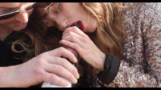 MIRROR DIARIES # MILLION FACES - video clip by Sarah-Laure ESTRAGNAT