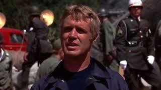 La spia che vide il suo cadavere (1972) di Lamont Johnson (film completo ITA)