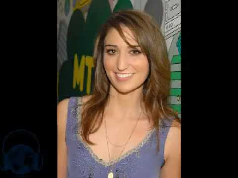Sara Bareilles - King of Anything (HQ) w/Lyrics