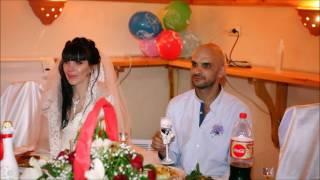 ПОЗДРАВЛЕНия до слез приходько на свадбу 2017