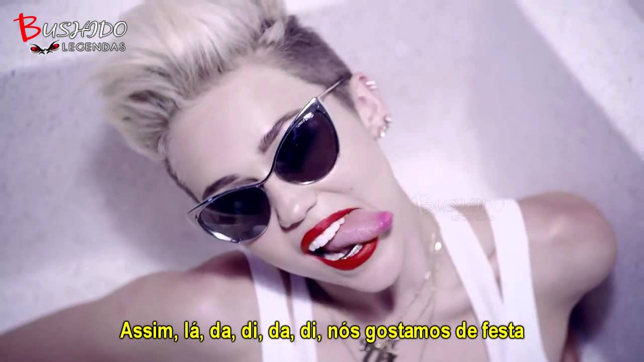 miley-cyrus-we-can-t-stop-legendado-traducao-bushidokj
