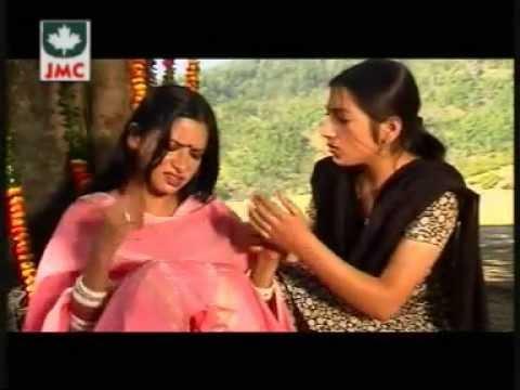 Fauji Meriya O - Top Himachali Song   Dheeraj Sharma   JMC