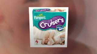 Pampers Nappies Protection|Products|Diapers|Trusted|Comfort|Quality