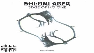 Shlomi Aber - Eastern Breeze