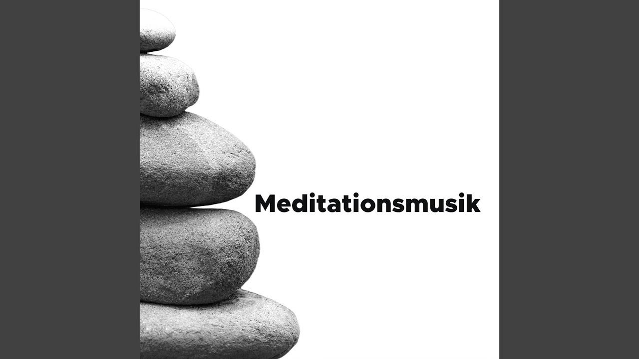 Arte Mediathek Meditation