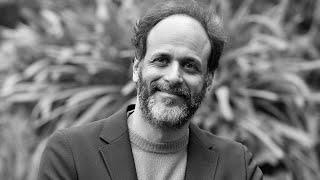 Luca Guadagnino Filmmaker Dialogue