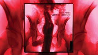 Phase Fatale  Binding by Oath [Ostgut Ton]