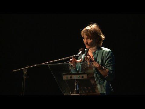 """""""Harcèlement scolaire : agir pour ne plus subir"""" par Hélène Romano"""