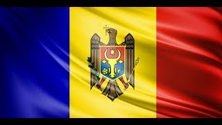Молдавский дальнобойщик о Путине, Платоне и испанских яблоках!