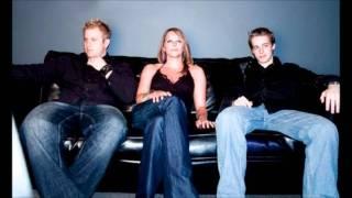 Tritonal feat. Cristina Soto - Lifted (Mat Zo Remix)