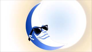 saint pepsi enjoy yourself hq remake by noedell