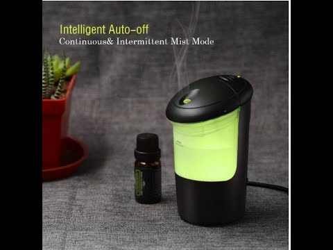 innogear-car-air-refresher-purifier!