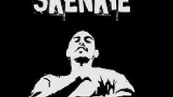 Skenkie - Contact Advertentie