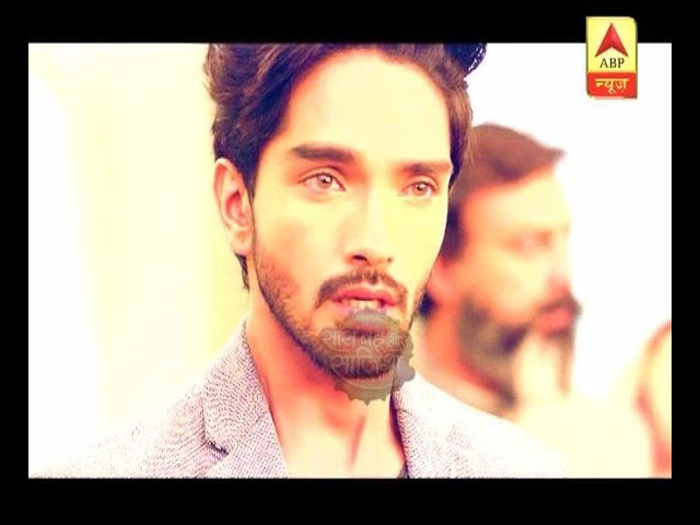 Nazar: Ansh finds out he is son of a Daayan