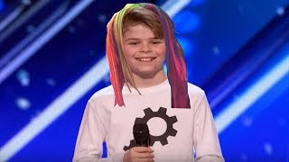 kid-on-america-39-s-got-talent-dances-to-gummo-by-6ix9ine