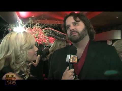 BMI Awards 2010 - Inside Music Row 1178