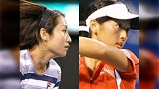本編:http://www.tennisonline.jp/cnt.jsp?no=0934&mj=mlyt ニッケ全日...
