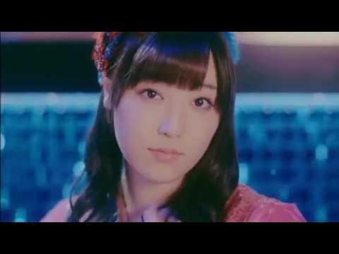 Morning Musume'16 - Utakata Saturday Night! (Fukumura Mizuki Solo Ver.)